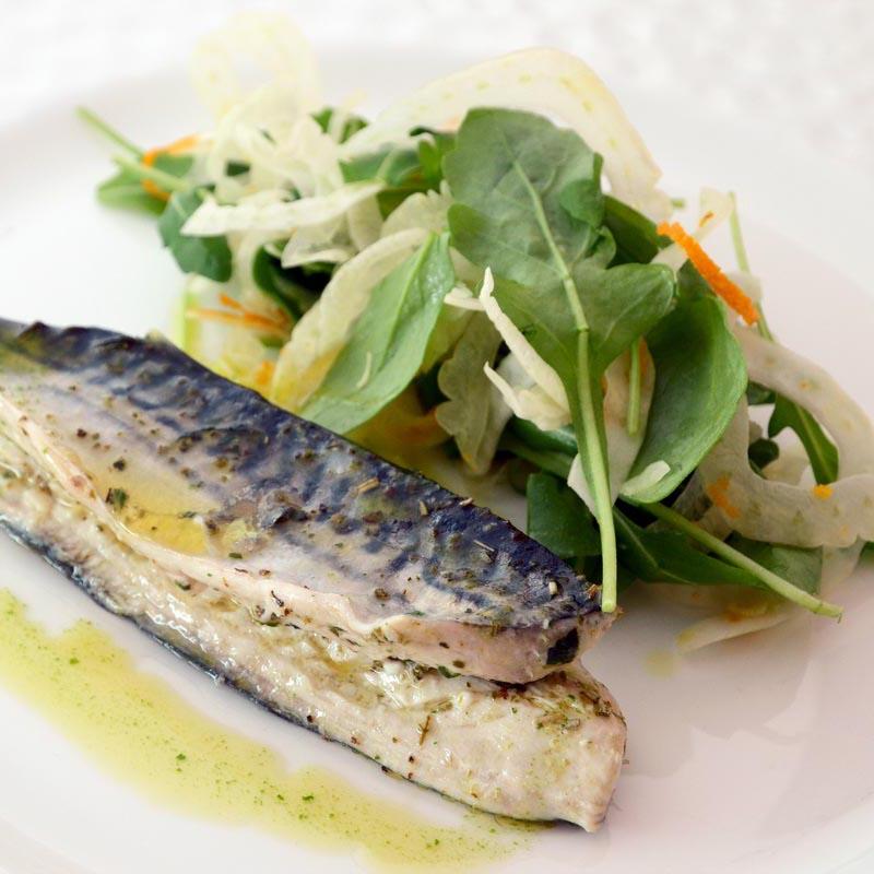 ristorante la pescheria - isola pescatori (10)