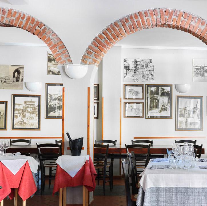 ristorante la pescheria_isola pescatori (2)