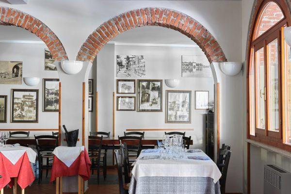 ristorante la pescheria (3)