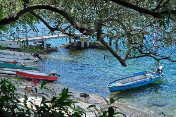 ristorante la pescheria_isola pescatori (4)