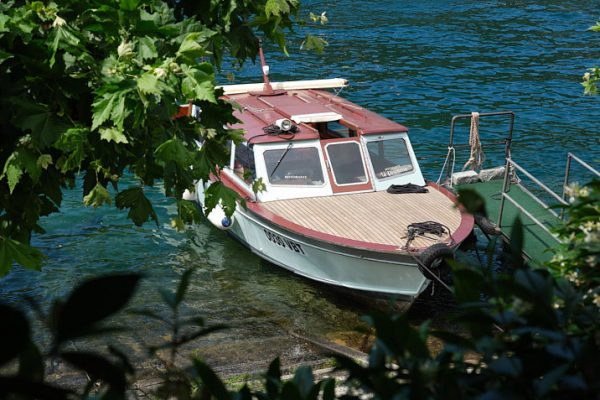 ristorante la pescheria_isola pescatori (6)